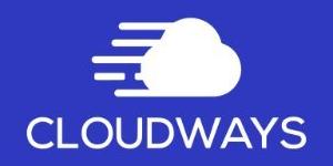 Cloud Ways